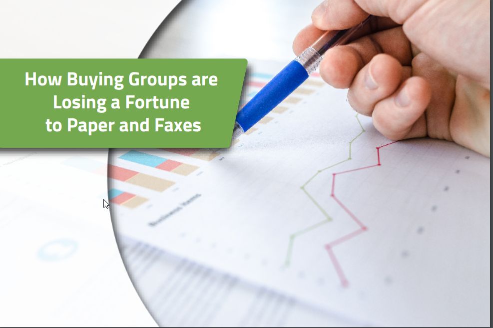 2019-07-05 12_41_44-How Buying Group are Losing a Fortune to Paper and Faxes