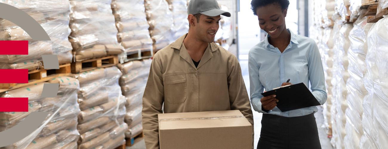 Benefits of a Central Wholesale Ordering Portal