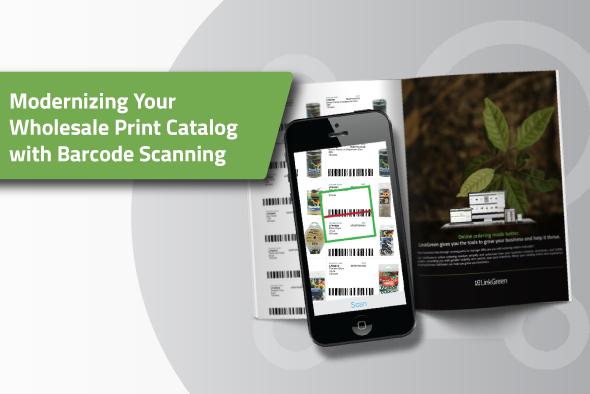 Catalog barcode-scanning.png
