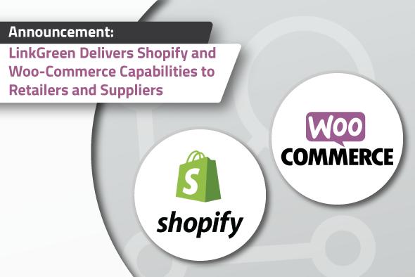 2019.01.04---shopify-woocommerce-integration