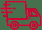 Digital wholesale ordering speeds processing fulfillment