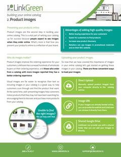 Product Image Sheet Shot.jpg