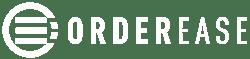 OrderEase Logo