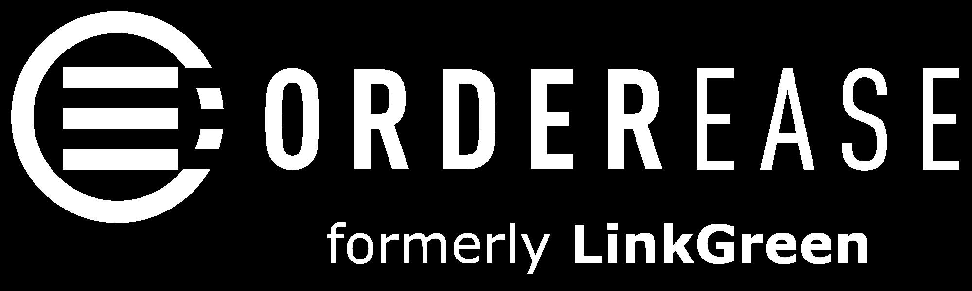 Logo_Horiz_White_formerly