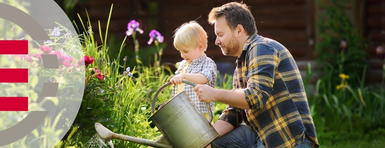 3 Ways to Prepare your Nursery for The Next Generation