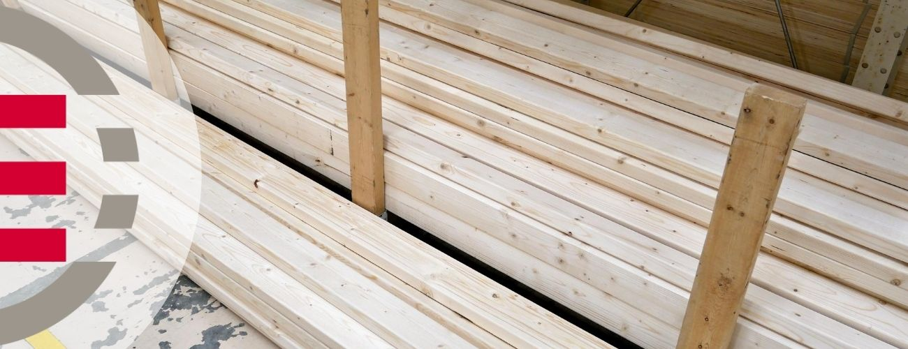 Building Customer Trust as a Lumber and Building Materials Retailer