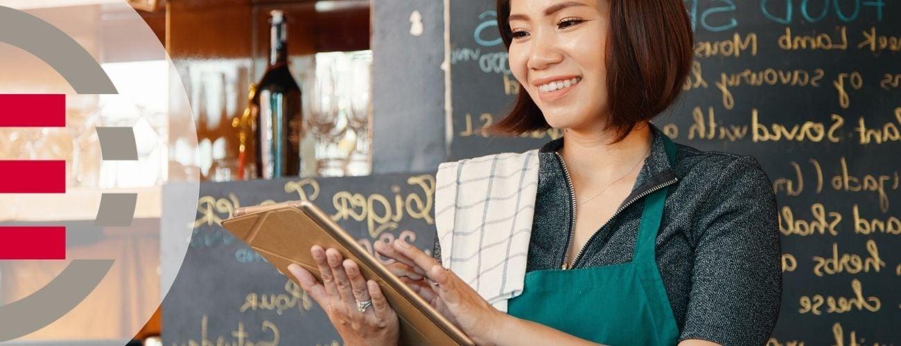 Buyers Guide to Online Ordering_ Understanding the Ordering Process