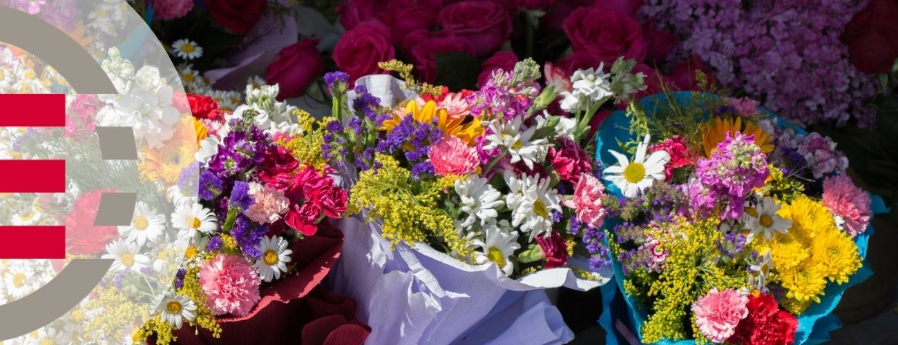 Can Technology Keep Floral Distributors Thriving_