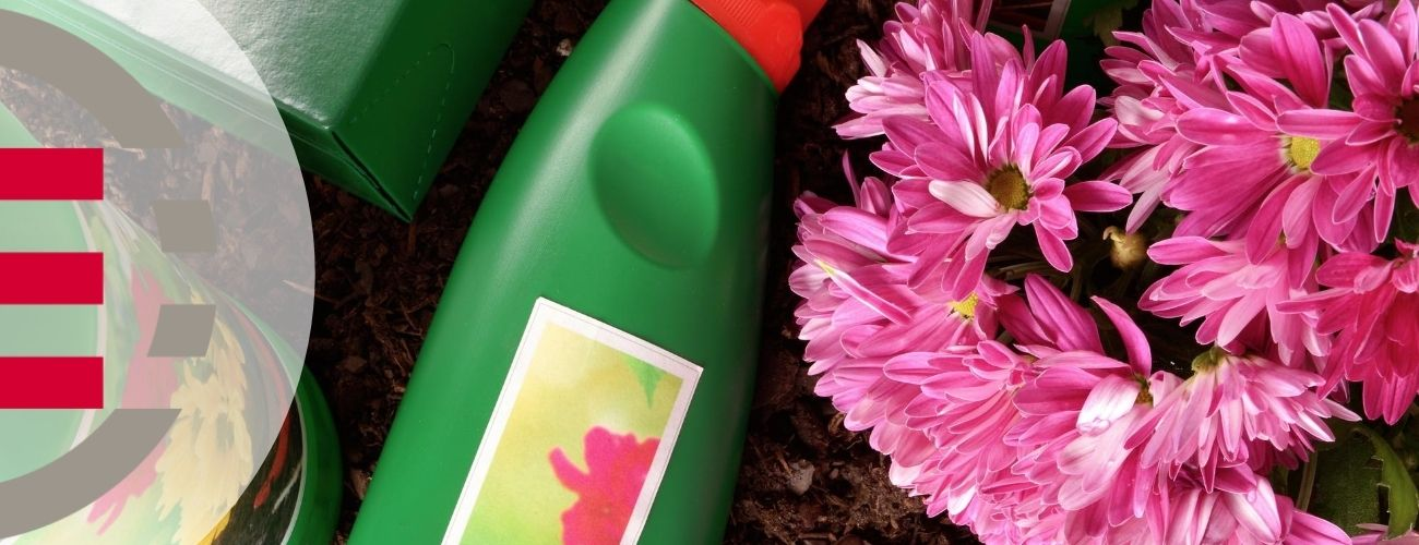 How Retail-Ready Packaging Helps Lawn & Garden Products Shine