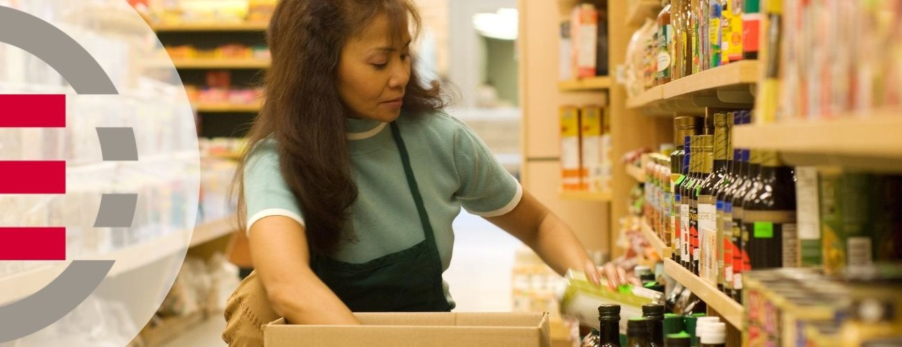 Keeping Your Shelves Fresh- 3 Ways Independent Retailers Can Source Better Products