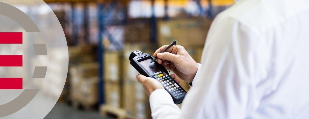 Modernizing Your Wholesale Print Catalog with Barcode Scanning