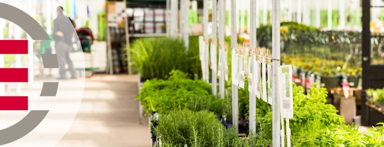 The Garden Center's Guide to Mobile Payment Processing