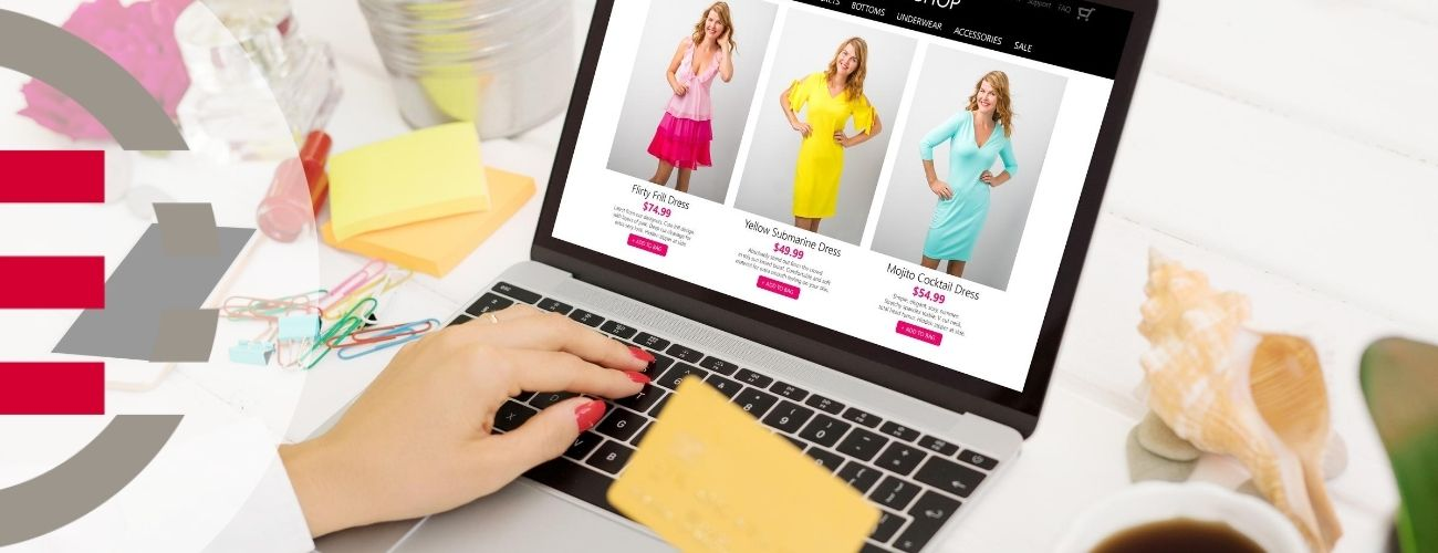 Why Product Images Matter to Your Customers (and Your Business)