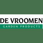 De Vroomen Logo