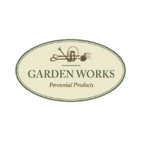 GardenWorks USA Logo