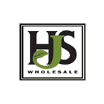 HJS Wholesale Logo