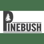 Pinebush Logo
