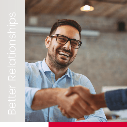 Buying Group Digital Connectivity to Members and Vendors