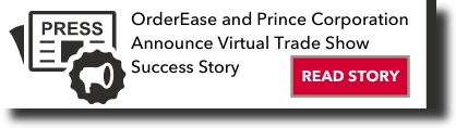 Prince Press Release CTA