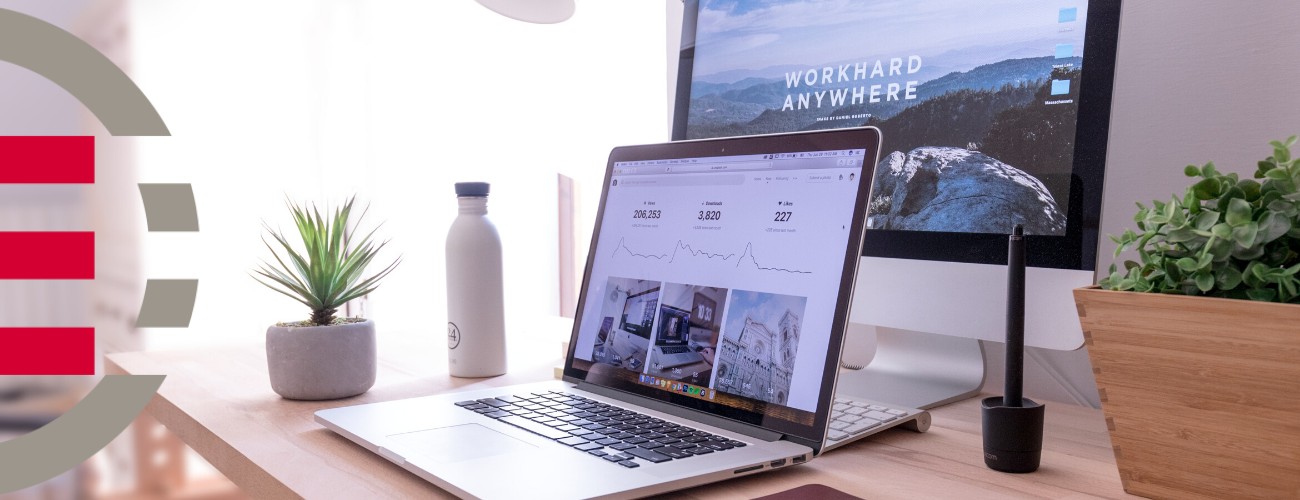 Starting a Blog for Wholesalers