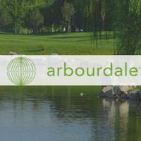 Arbourdale.png