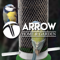 Arrow Graphic.png