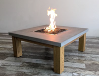 Backyard lifestyles Fire Table.png