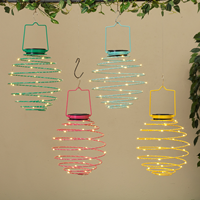 Cutting Edge wholesale garden decor  light Laterns.png
