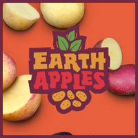 Earth Apples Graphic.png