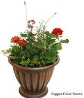Gabcor Planter Pot