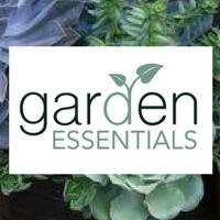 Garden Essentials.png