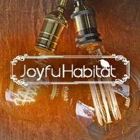 Joyful Habitat.png