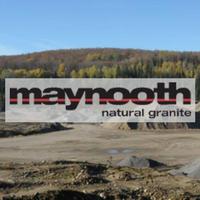 Maynooth (1).png