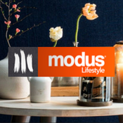 Modus Lifestyles.png