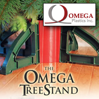 Omega Plastics.png