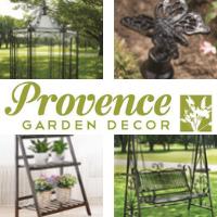 Provence Garden LG Logo (1)