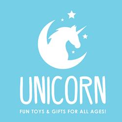 Unicorn Enterprises.png