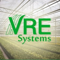 VRE Systems Graphic.png