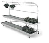VRE Systems Shelf Wall Display.png