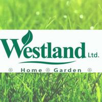 Westland (1).png