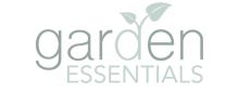 garden-essentials