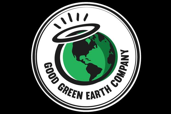 goodgreen