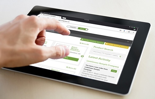 linkgreen-ordering-management-process-in-tablet.jpg