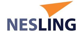 nesling-1