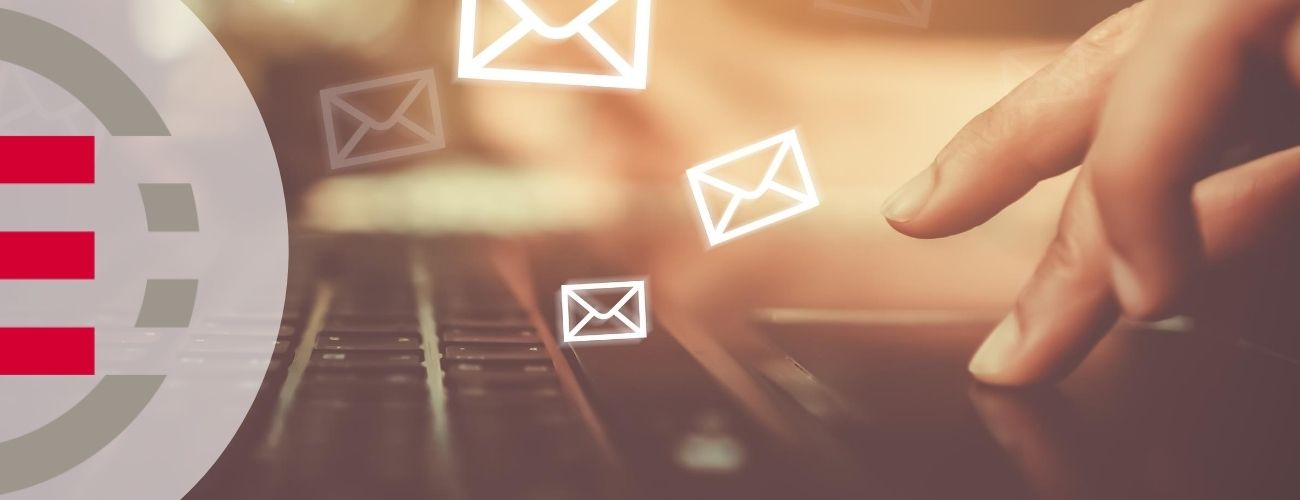 4 ways to improve your wholesale marketing emails