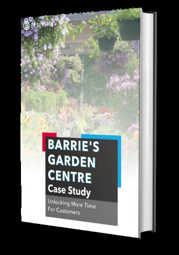 BGC Case Study 3D Cover
