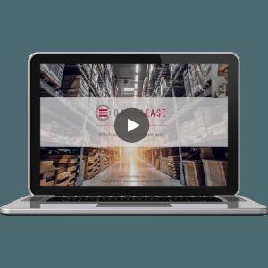 Technology Integration Phobia Webinar